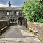 Ponden Hall Guest House