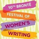 Bronte Festival of Women's Writing