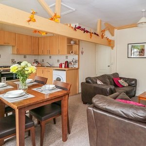 Turners Retreat Holiday Cottage
