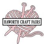 Haworth Craft Fair