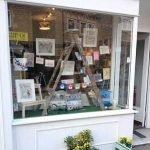 Lighthouse Lane shop