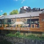 Treehouse Bar and Kitchen, Haworth