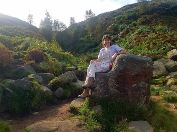 Bronte Waterfall Guided Walk